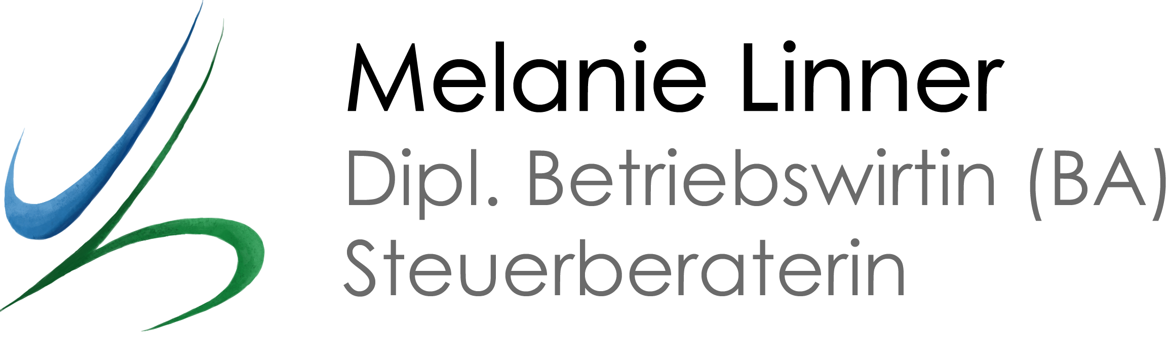 Steuerberatung Melanie Linner, Freinsheim