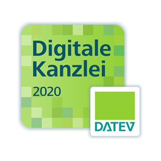 DATEV - Digitale Kanzlei 2019